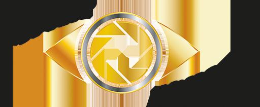 Koptervision Logo